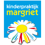 Kinderpraktijk Margriet