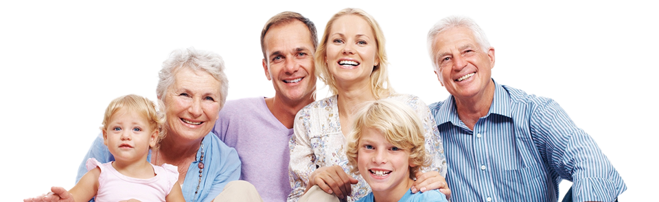 Kind & gezin in evenwicht