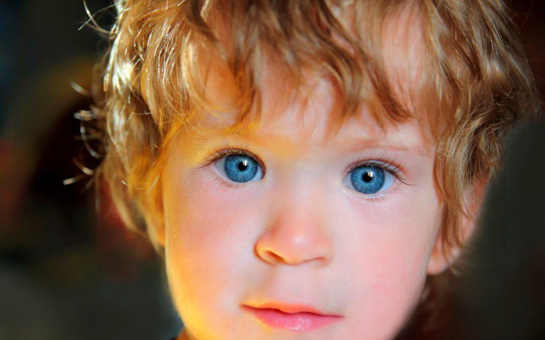 Emotionele uitbarstingen van je kind